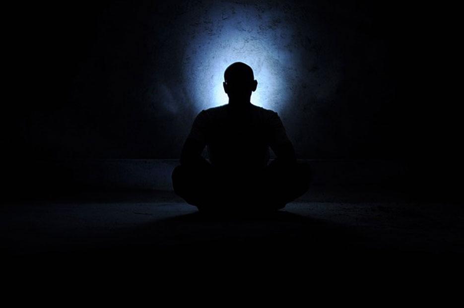 spirituelles-training-erleuchtung.jpg
