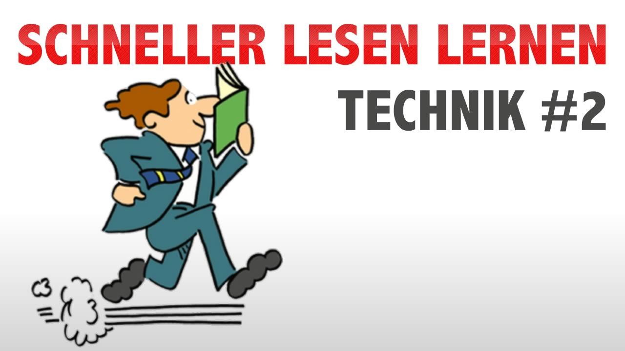 Schneller-lesen-lernen---technik-tipps-ubung.jpg