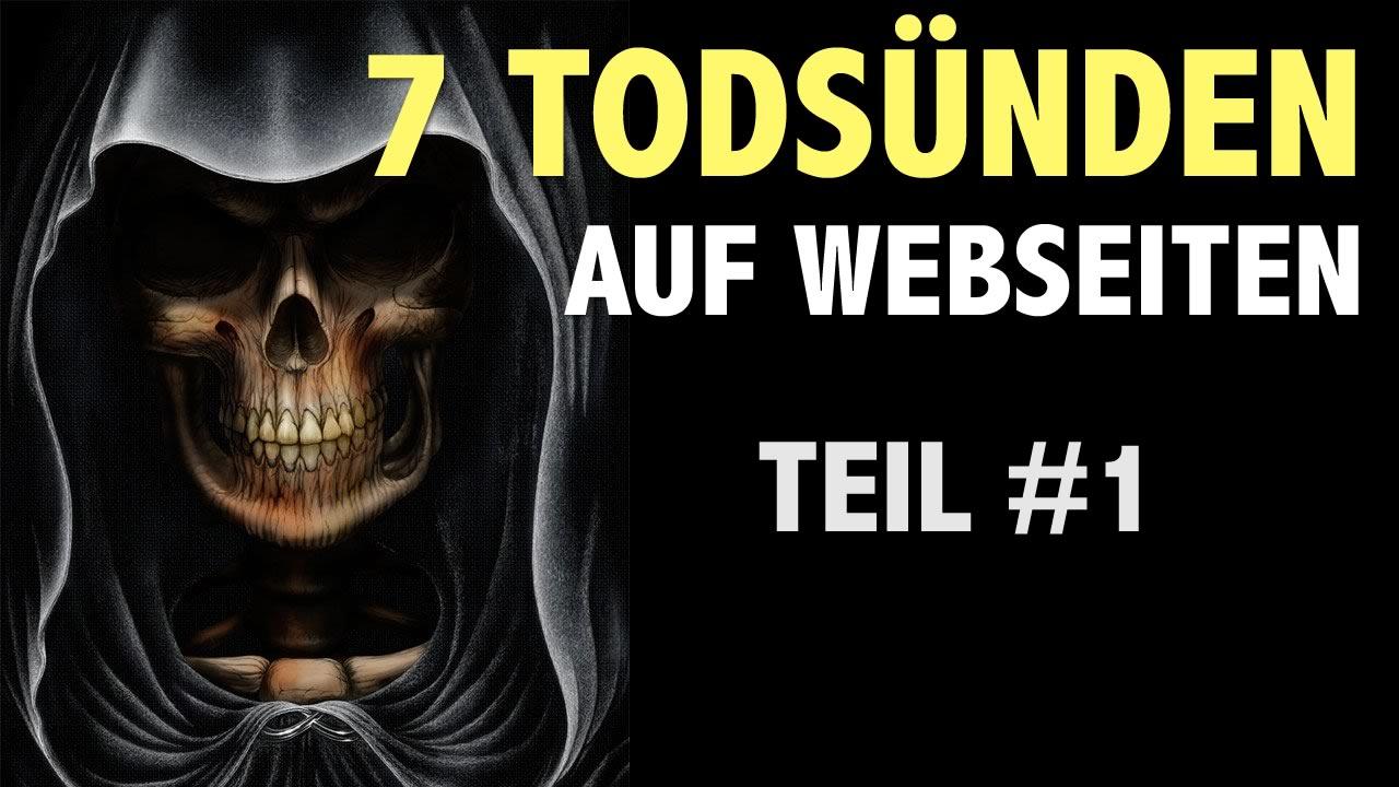 todsunde-1.jpg