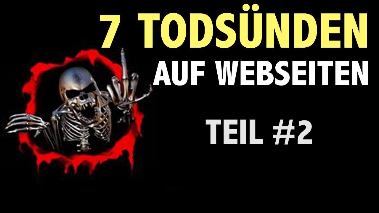 todsunde-2.jpg