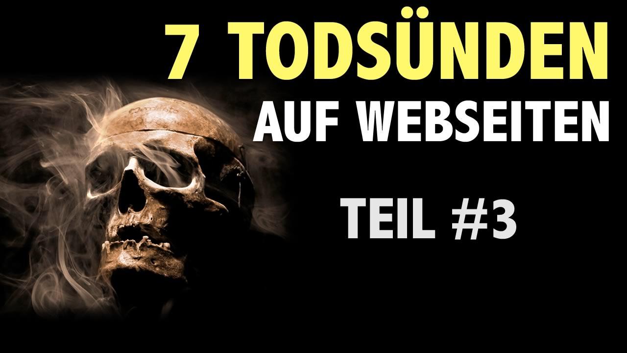 todsunde-3.jpg