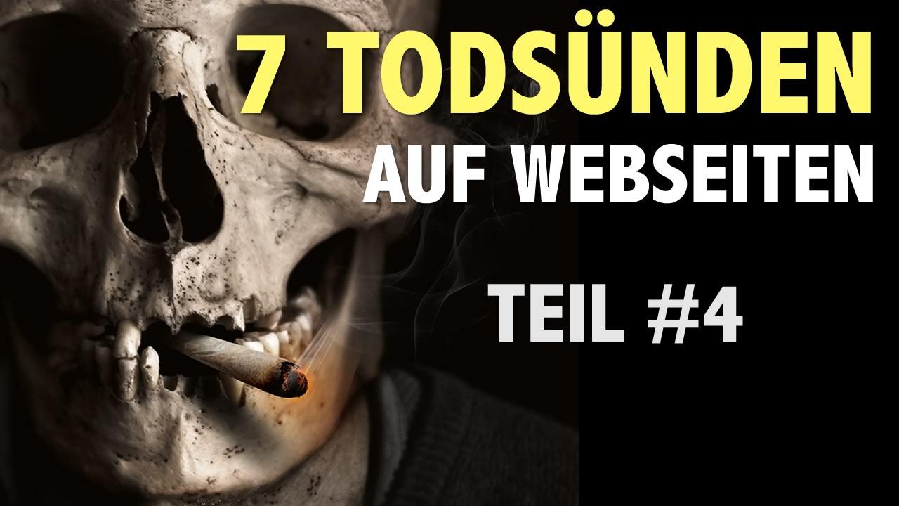 todsunde-4.jpg