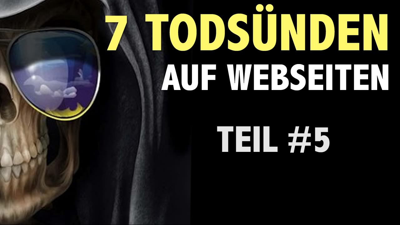 todsunde-5.jpg
