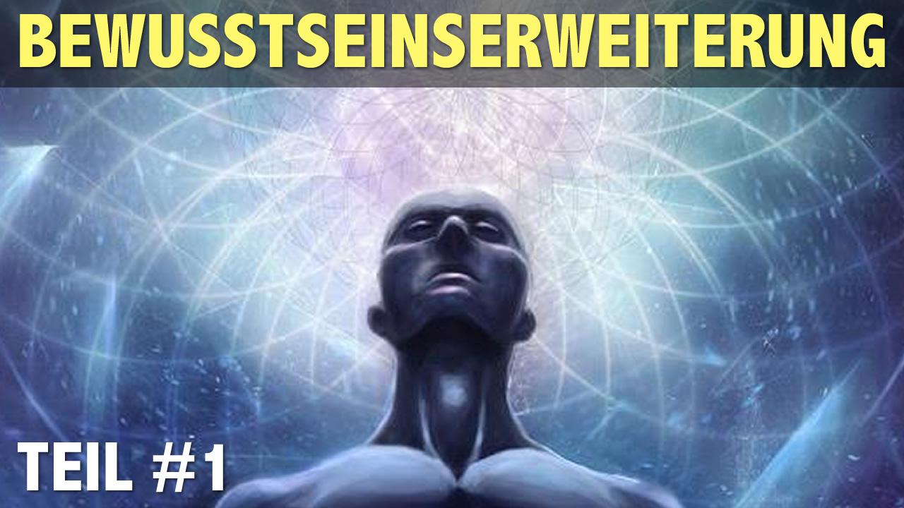 bewusstseinserweiterung-bewusstsein-erweitern.jpg