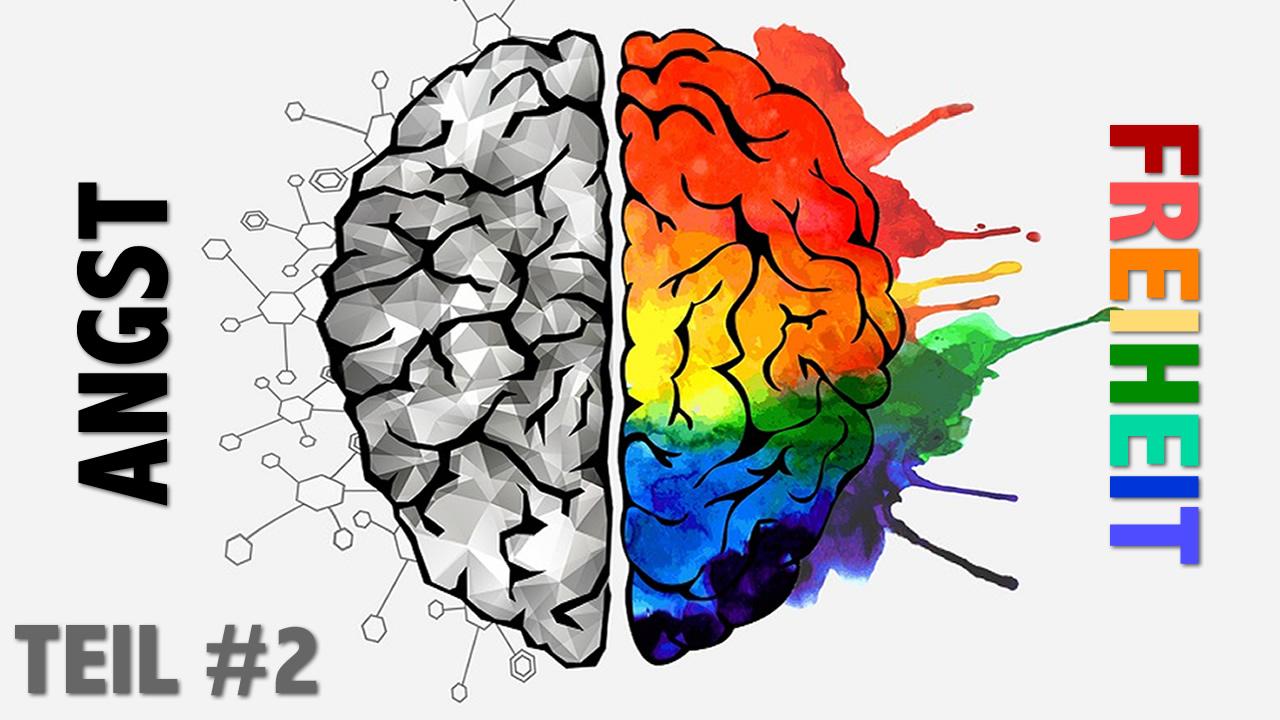 bewusstseinserweiterung-bewusstsein-erweiternlinke-und-rechte-gehirnhalfte-teil-2.jpg