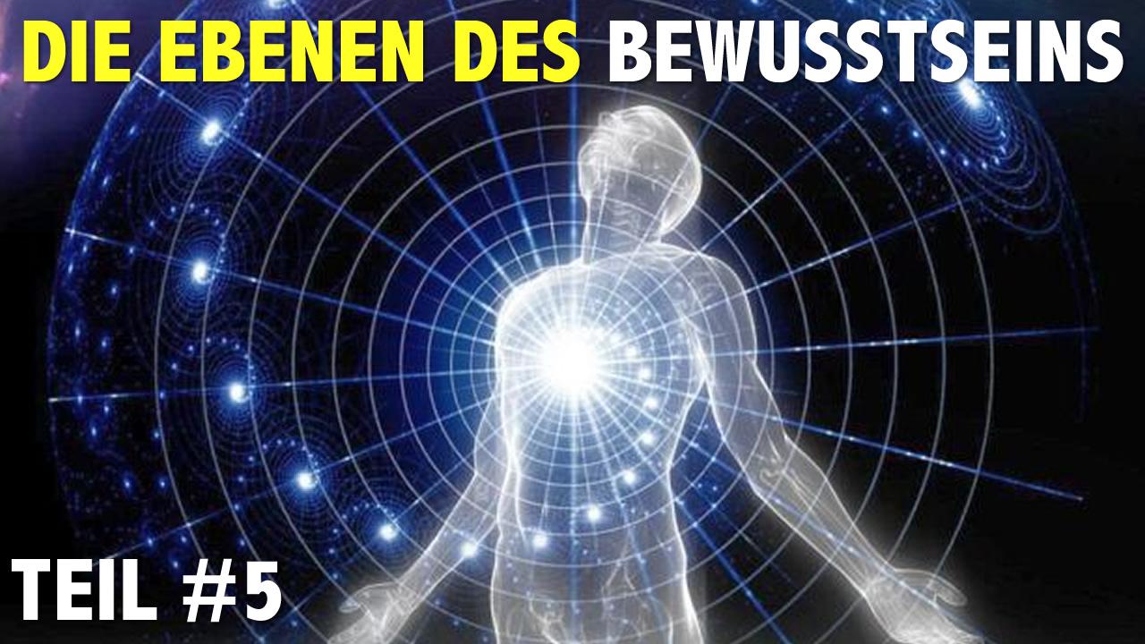 ebenen-des-bewusstseins-der-weg-zur-erleuchtung-bewusste-bewusstseinskontrollenaturgesetze-und-realitat-bewusstseinserweiterung-bewusstsein-erweiternlinke-und-rechte-gehirnhalfte-teil-2.jpg