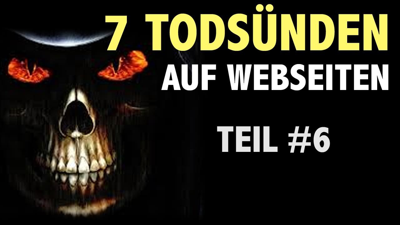 todsunde-6.jpg