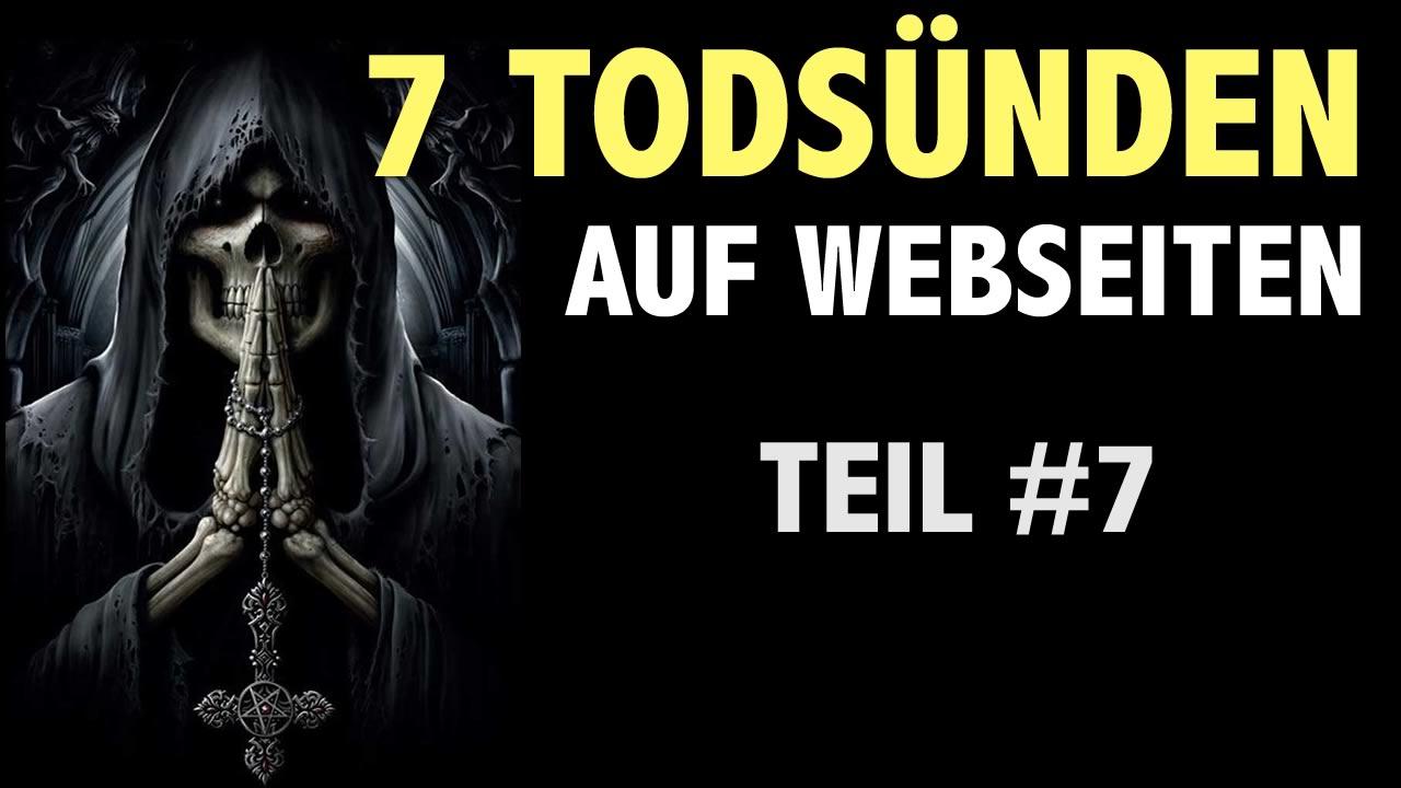 todsunde-7.jpg
