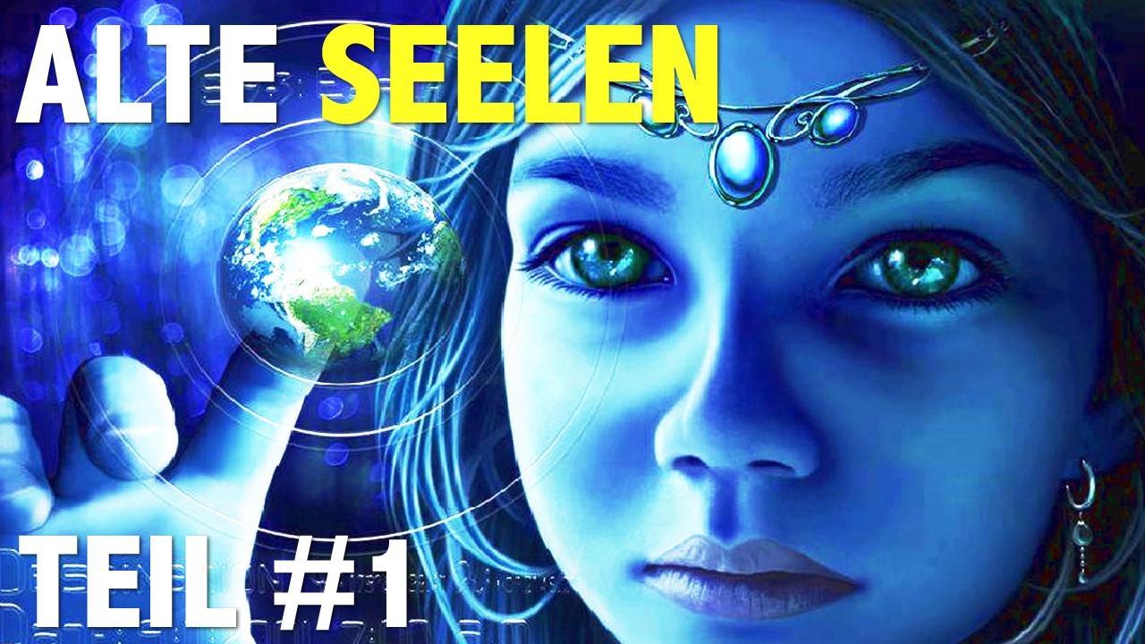 INDIGO-MENSCHEN-33-Merkmale-ob-du-eine-ALTE-SEELE-bist-Indigo-Kinder-alte-seelen-indigo-kinder-menschen-bewusstseinserweiterung-bewusstseins.jpg