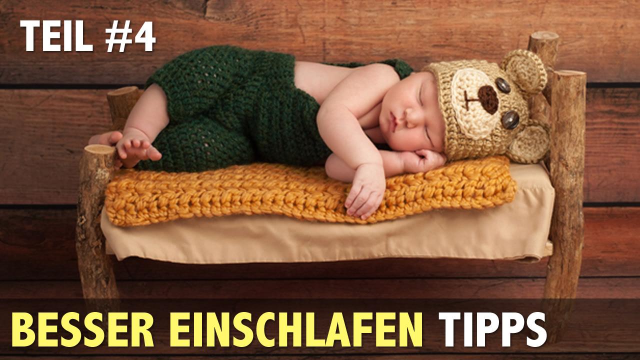 besser-einschlafen-tipps-schnell-einschlafen-schneller-4.jpg