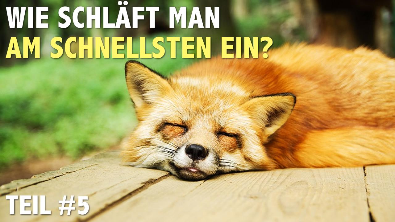 besser-einschlafen-tipps-schnell-einschlafen-schneller-5.jpg