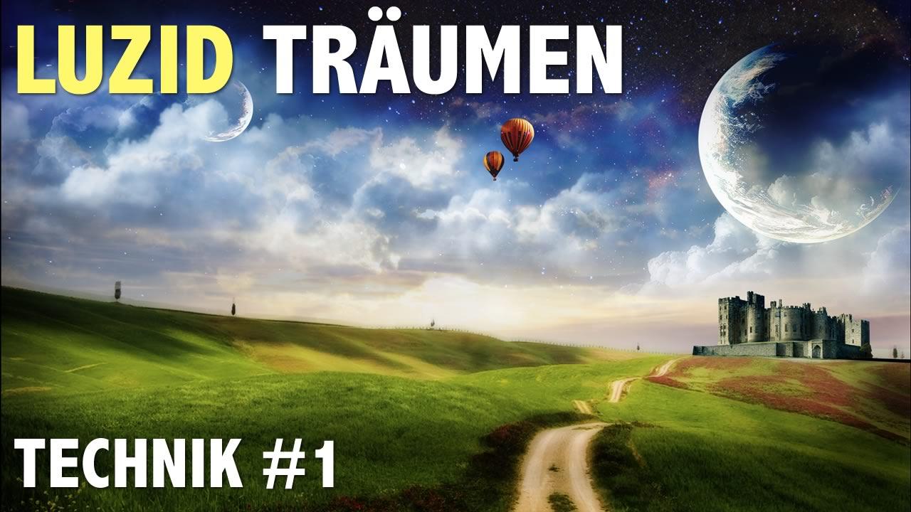 Luzides-Traumen-Techniken-luzid-traumen-lernen-klartraum-lernen-techniken-.jpg