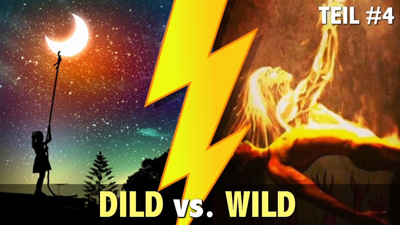 dild-wild-luzid-traumen-lernen-klartraum-klartraumen.jpg