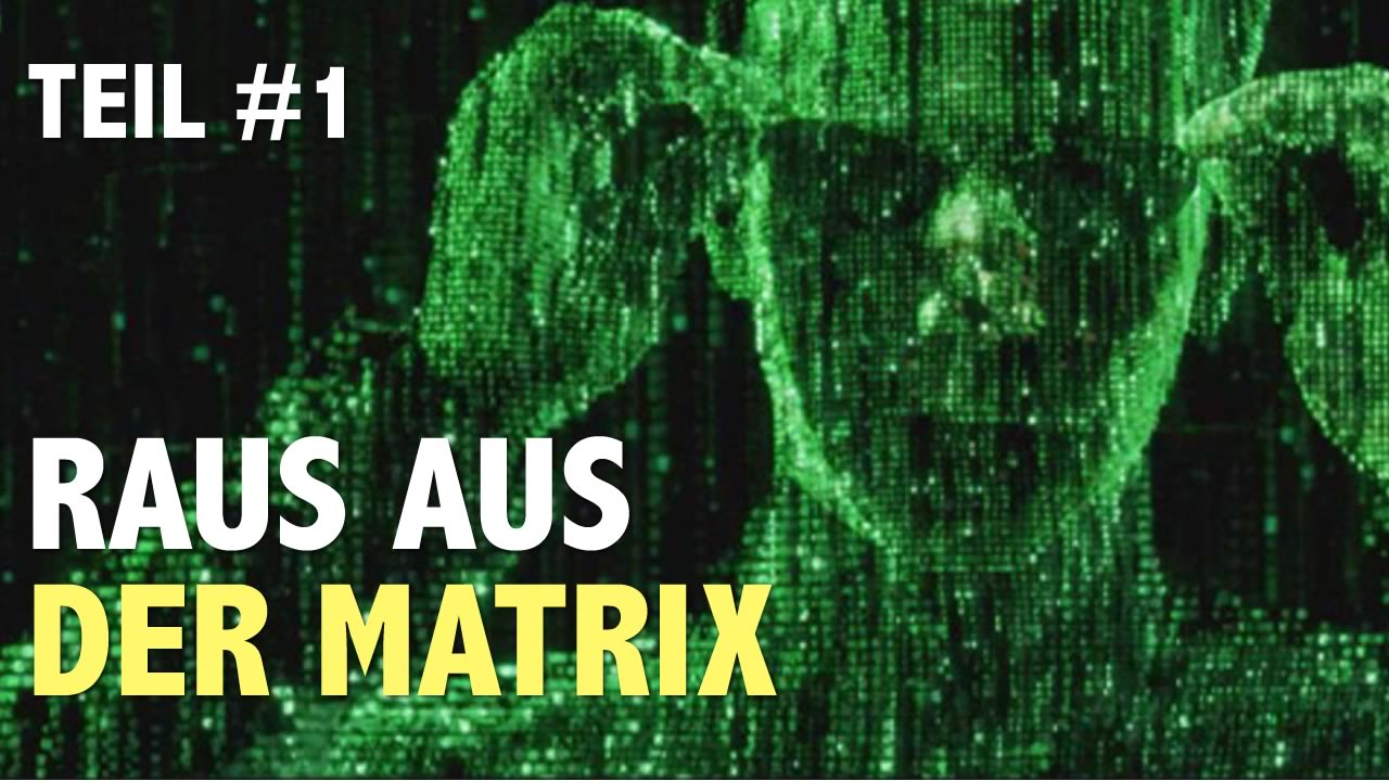 raus-aus-der-matrix-dualitat-und-wie-man-sie-uberwindet-1.jpg