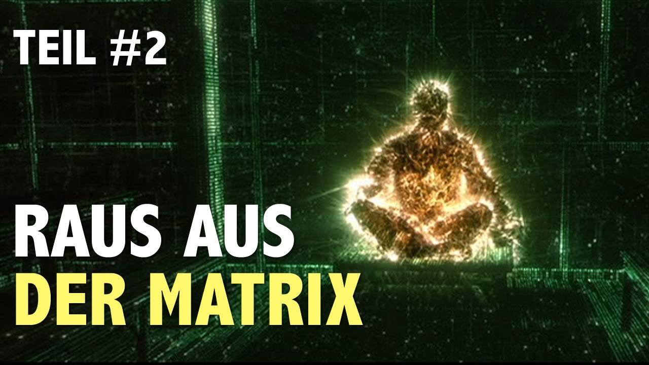 raus-aus-der-matrix-dualitat-und-wie-man-sie-uberwindet-2.jpg