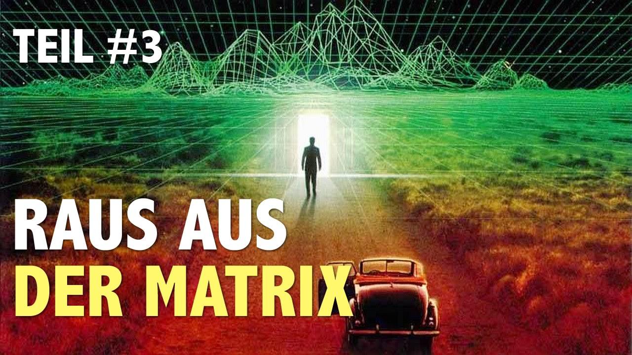 raus-aus-der-matrix-dualitat-und-wie-man-sie-uberwindet-3.jpg
