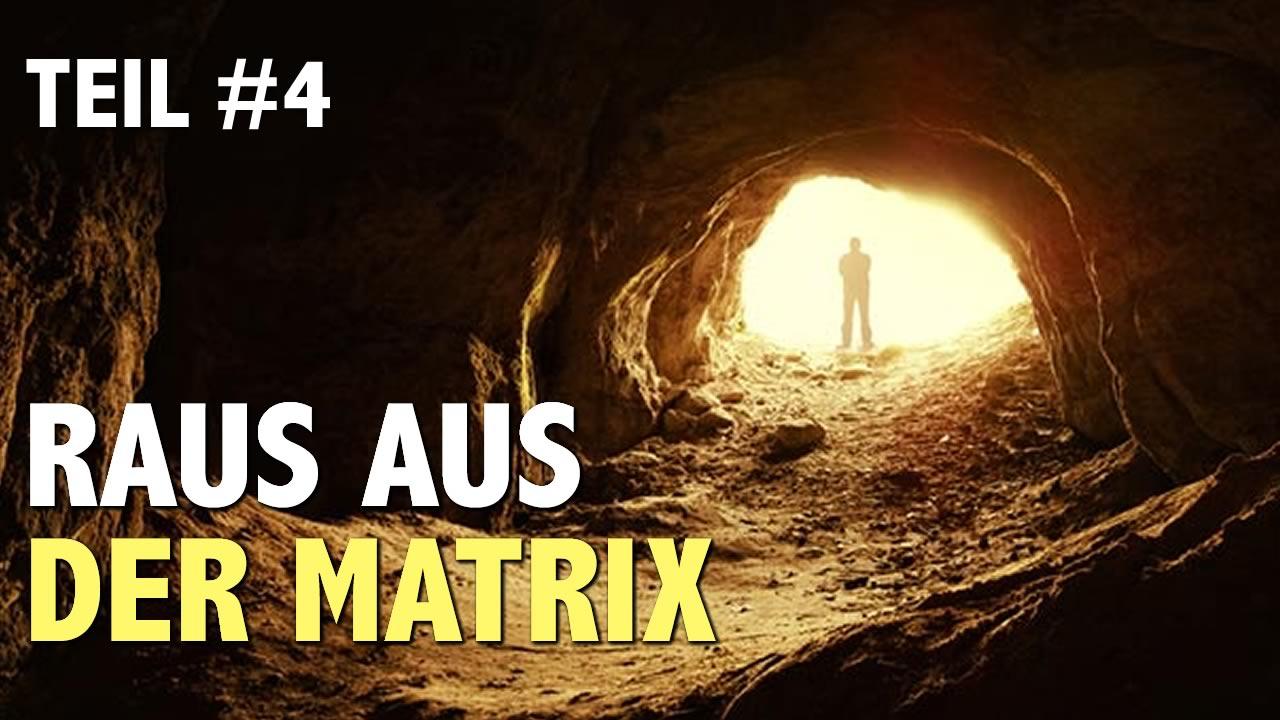 raus-aus-der-matrix-dualitat-und-wie-man-sie-uberwindet-4.jpg