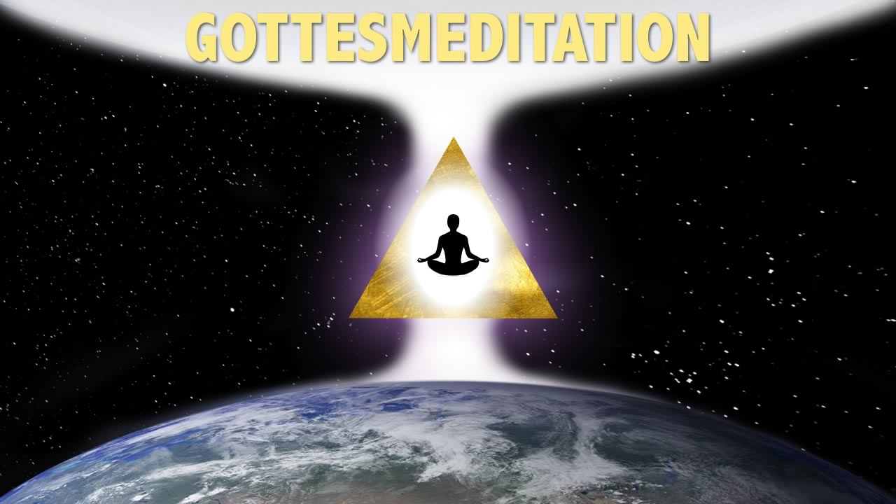 gottesmeditation.jpg