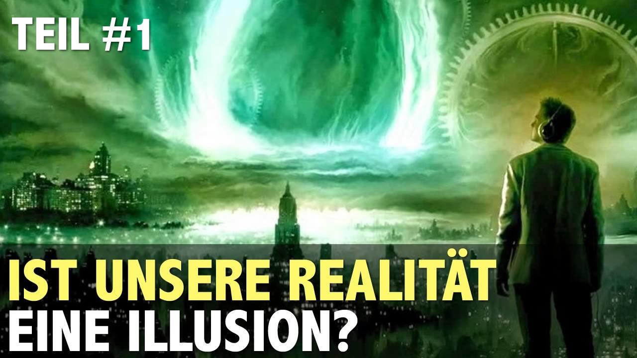 ist-unsere-realitat-eine-illusion-matrix.jpg