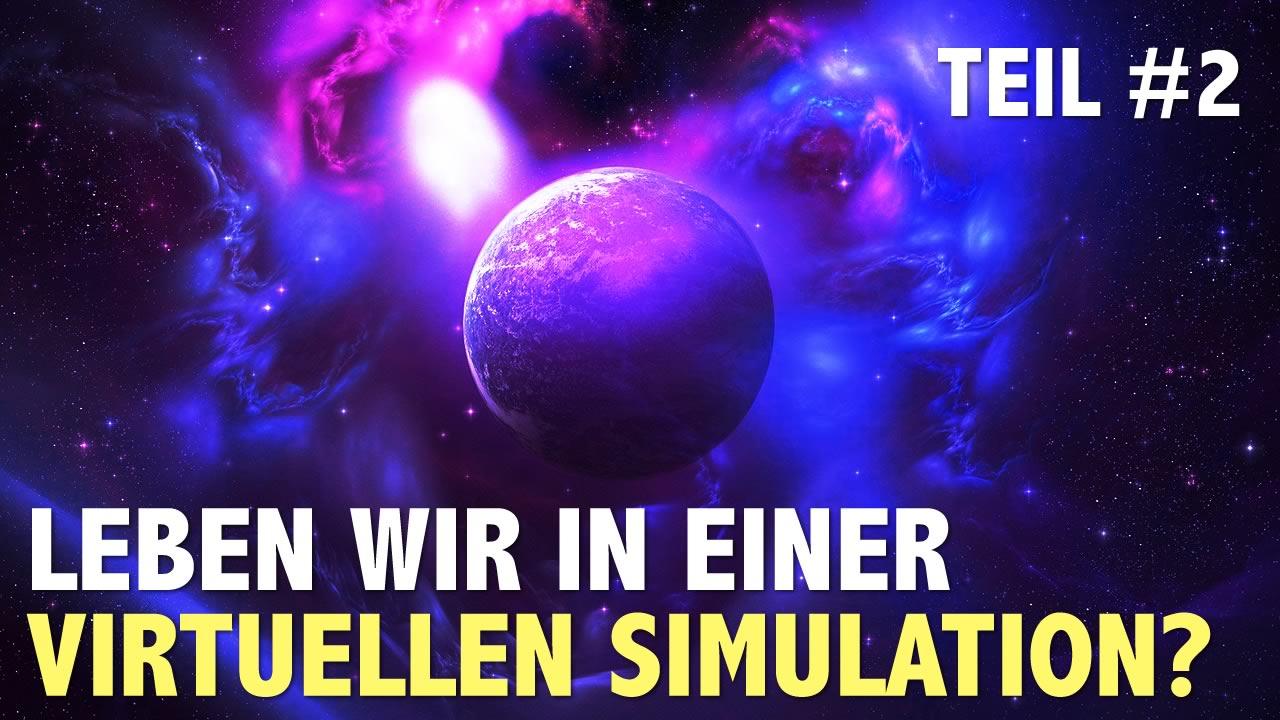 2-sind-wir-in-einer-virtuellen-realitat-matrix-bewusstsein-erwietern.jpg