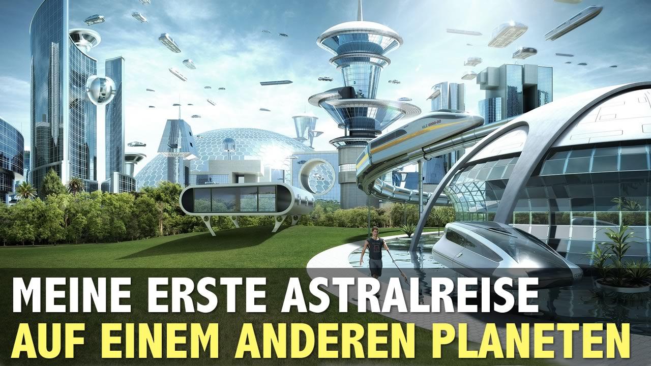 astralreise-auf-anderen-planeten-astralreisen-lernen.jpg