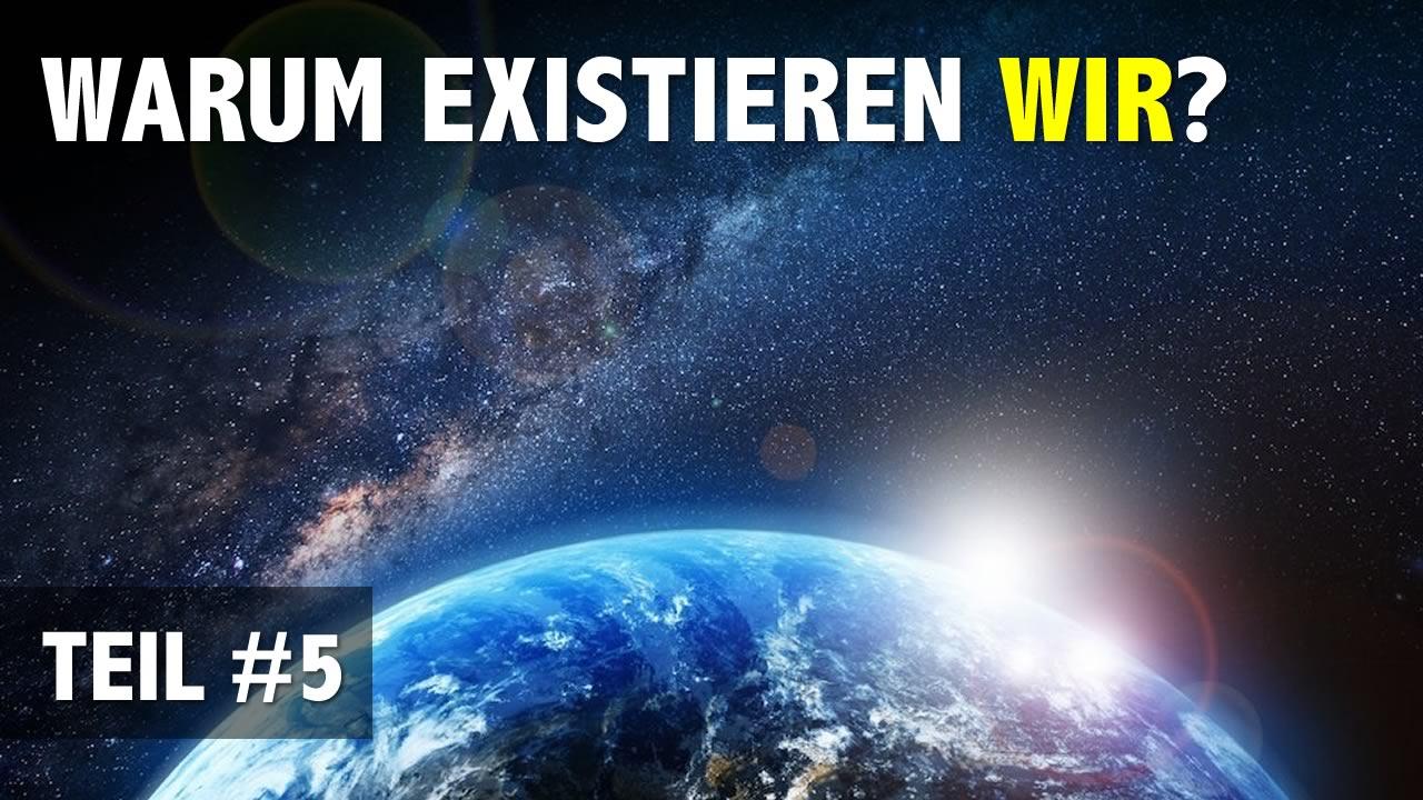 matrix-5-warum-existieren-wir.jpg