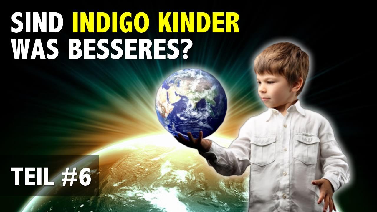 sind-indigo-kinder-was-besseres-alte-seelen.jpg