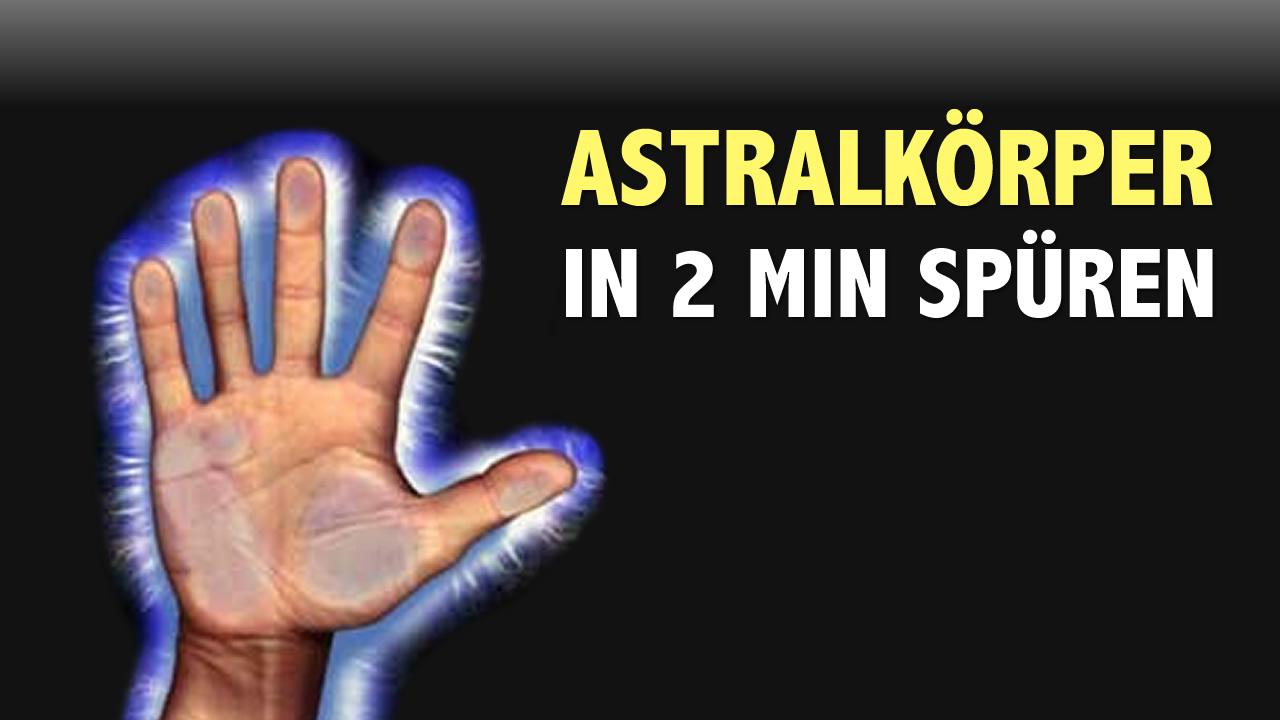 astralkorper-in-2-min-spuren.jpg