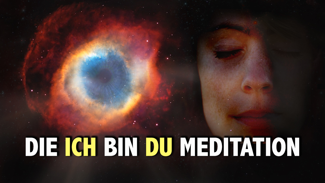 Die-ICH-bin-DU-Mediation.jpg