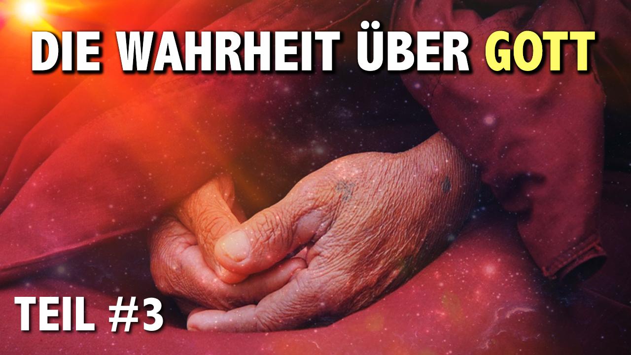 Die-Wahrheit-uber-Gott-3.jpg