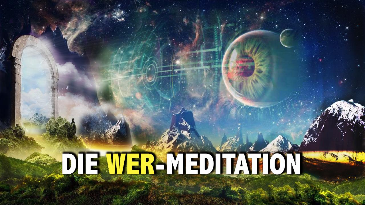 Die-Wer-Meditation.jpg