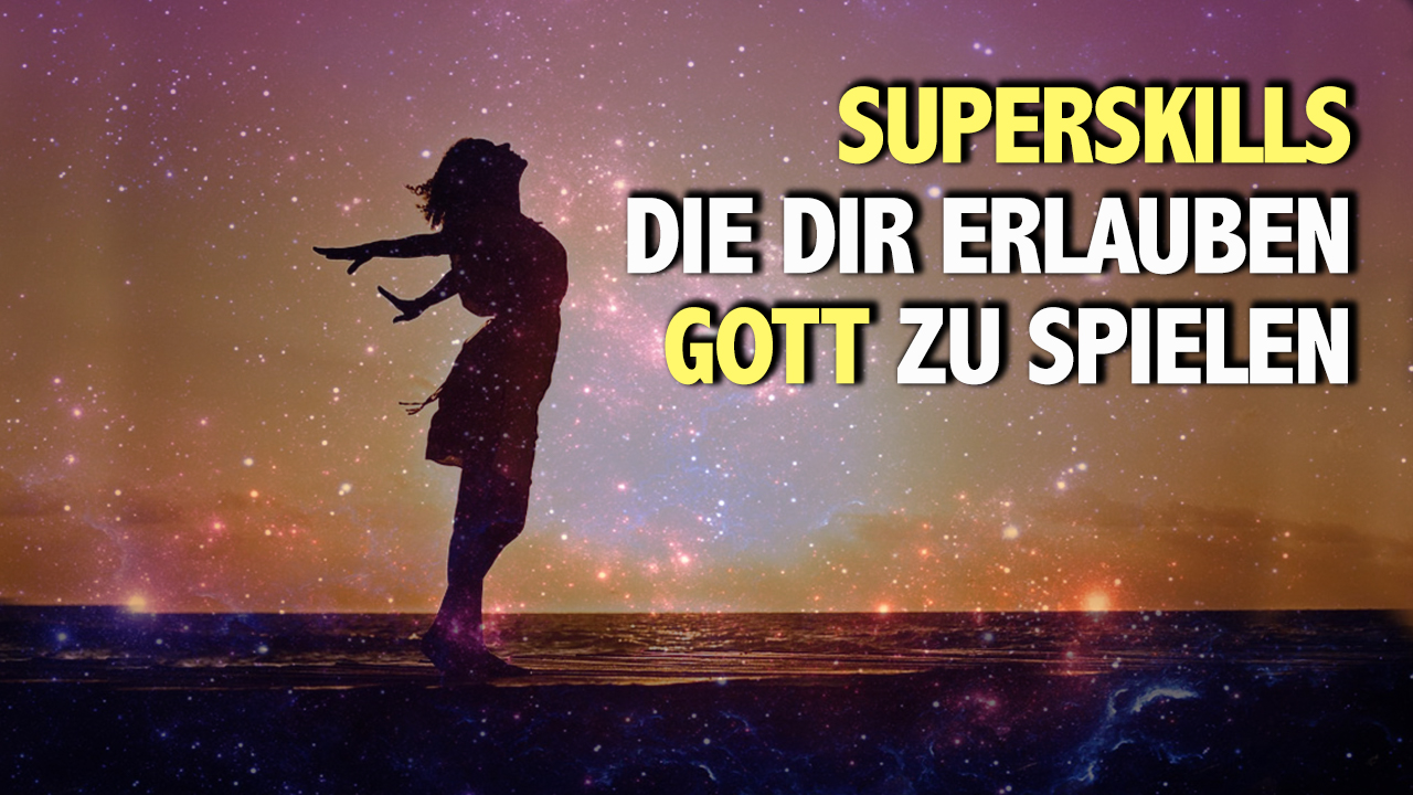 Superskills-Gott.jpg