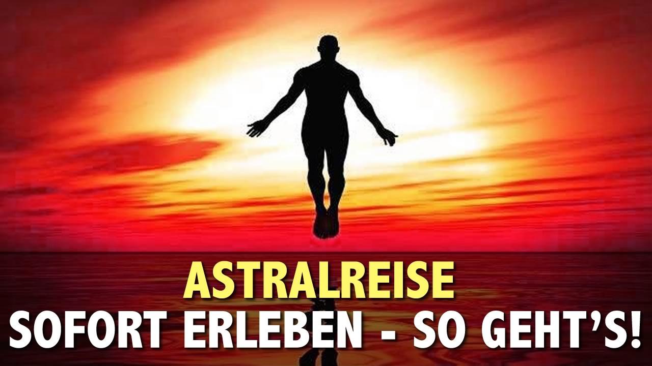 astralreise-sofort-erleben---so-gehts.jpg