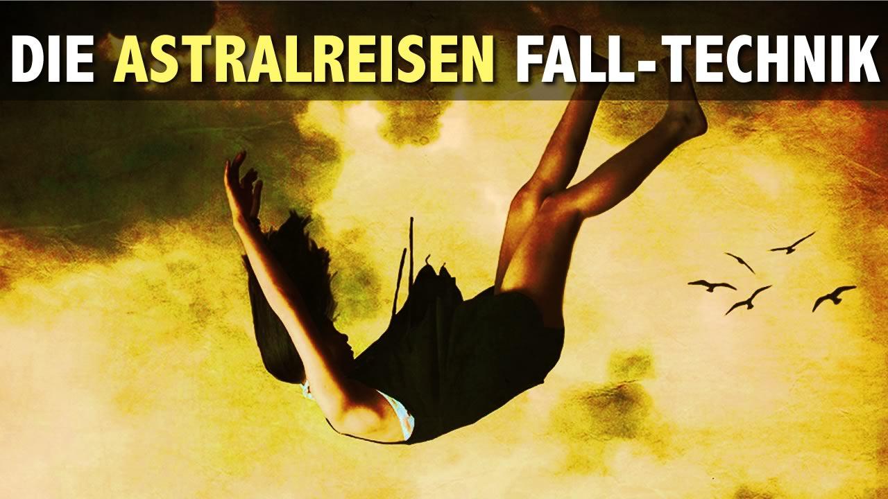 astralreisen-fall-technik.jpg