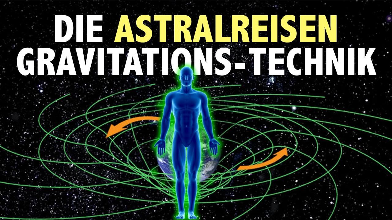 astralreisen-gravitations-technik.jpg