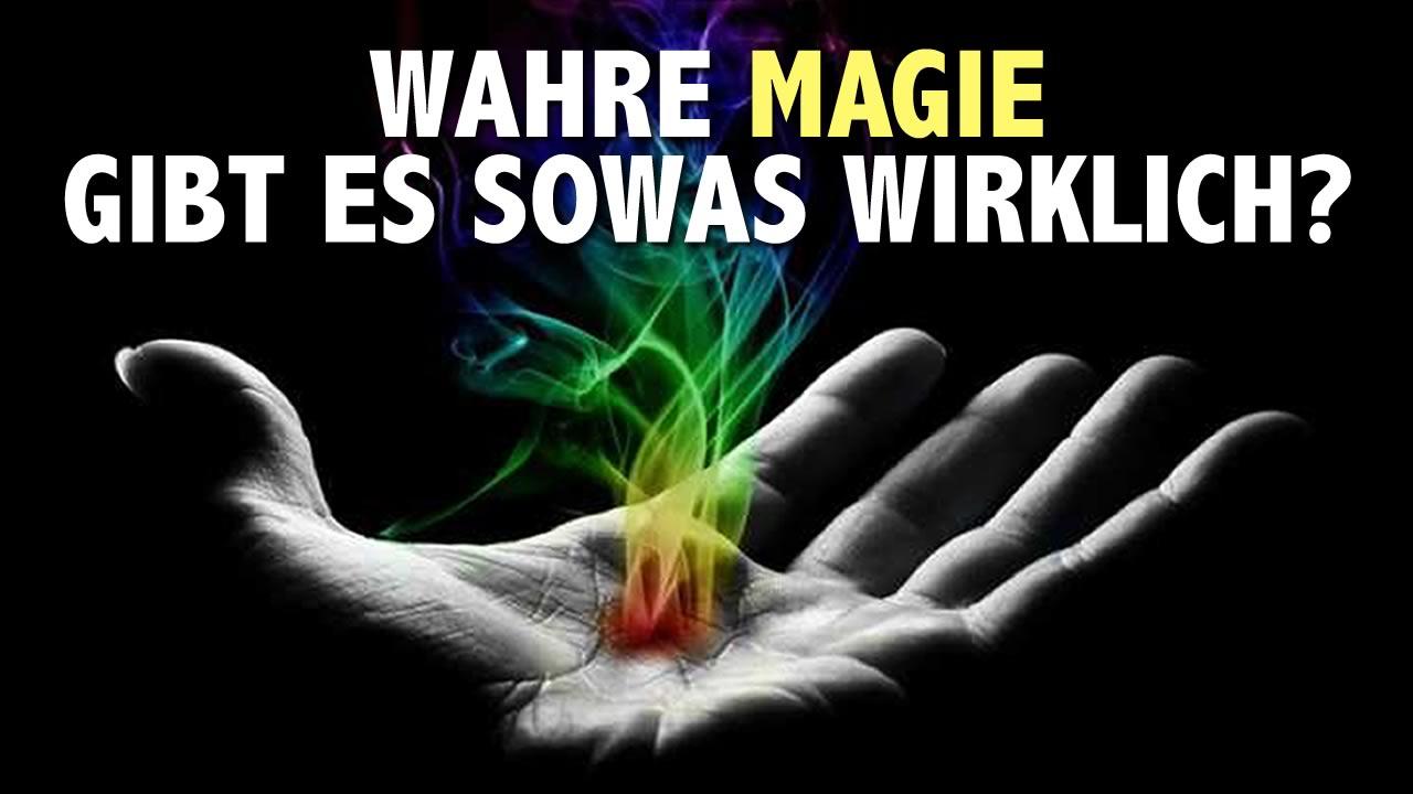 wahre-magie.jpg