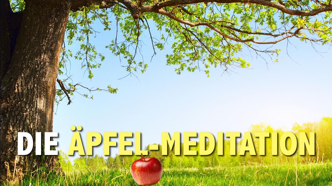 apfel-meditation.jpg