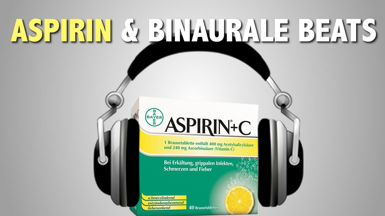 aspirin-binaurale-beats.jpg