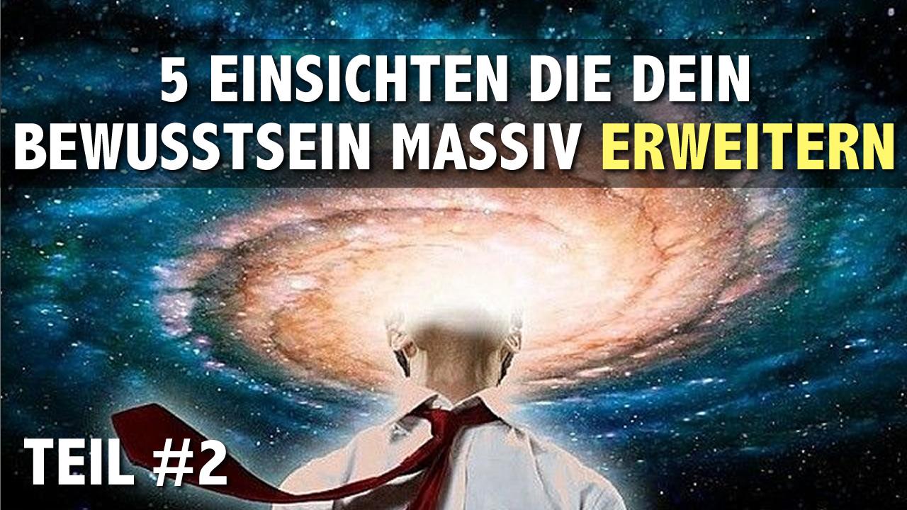5-einsichten-bewusstsein-erweitern-2.jpg