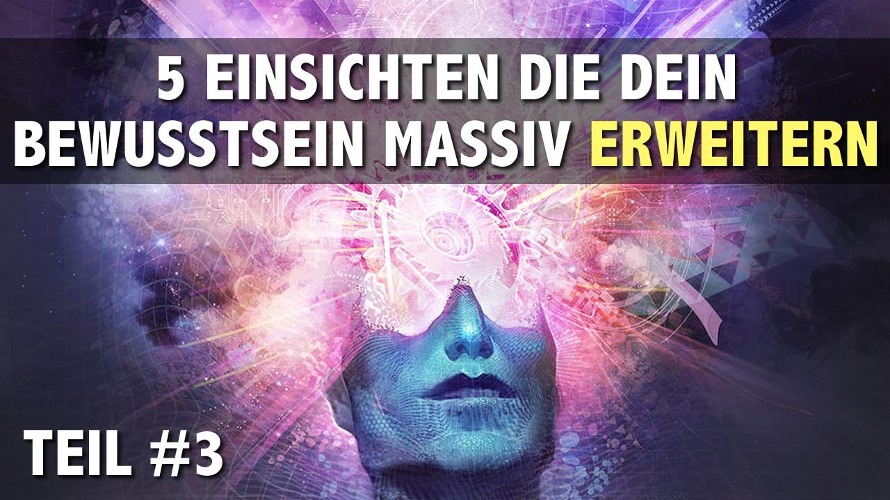 5-einsichten-bewusstsein-erweitern-3.jpg