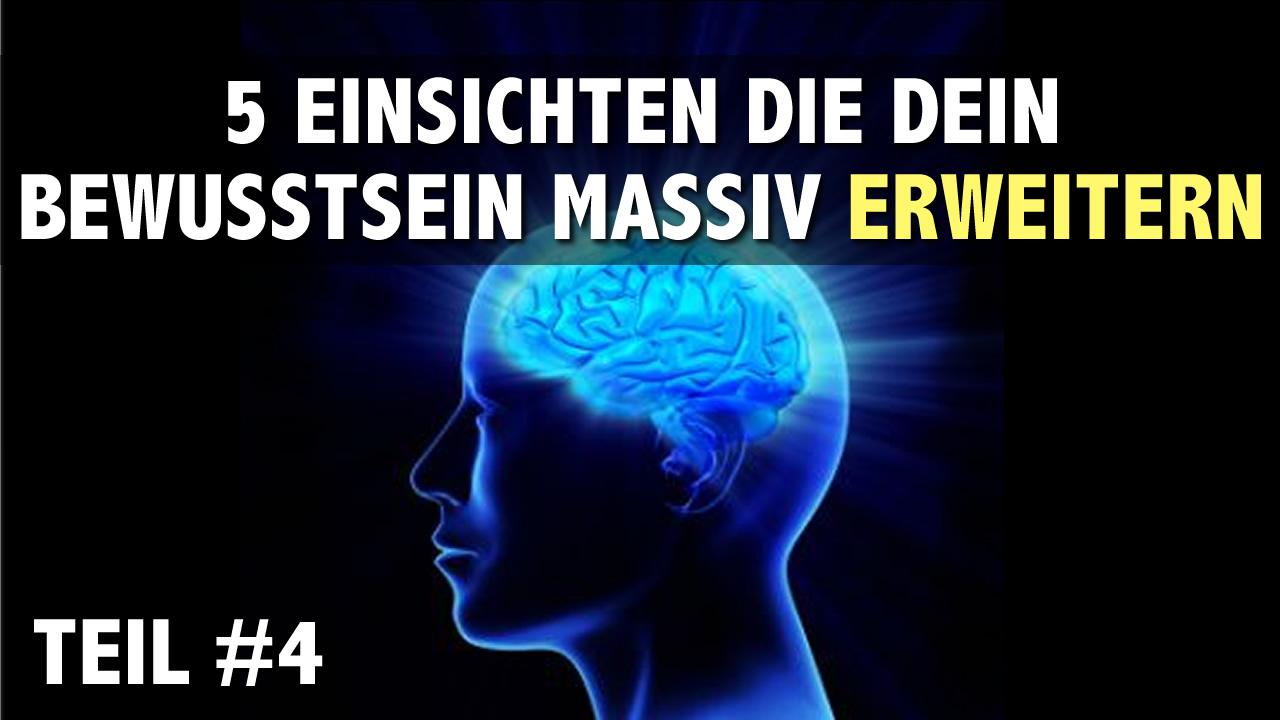 5-einsichten-bewusstsein-erweitern-4.jpg