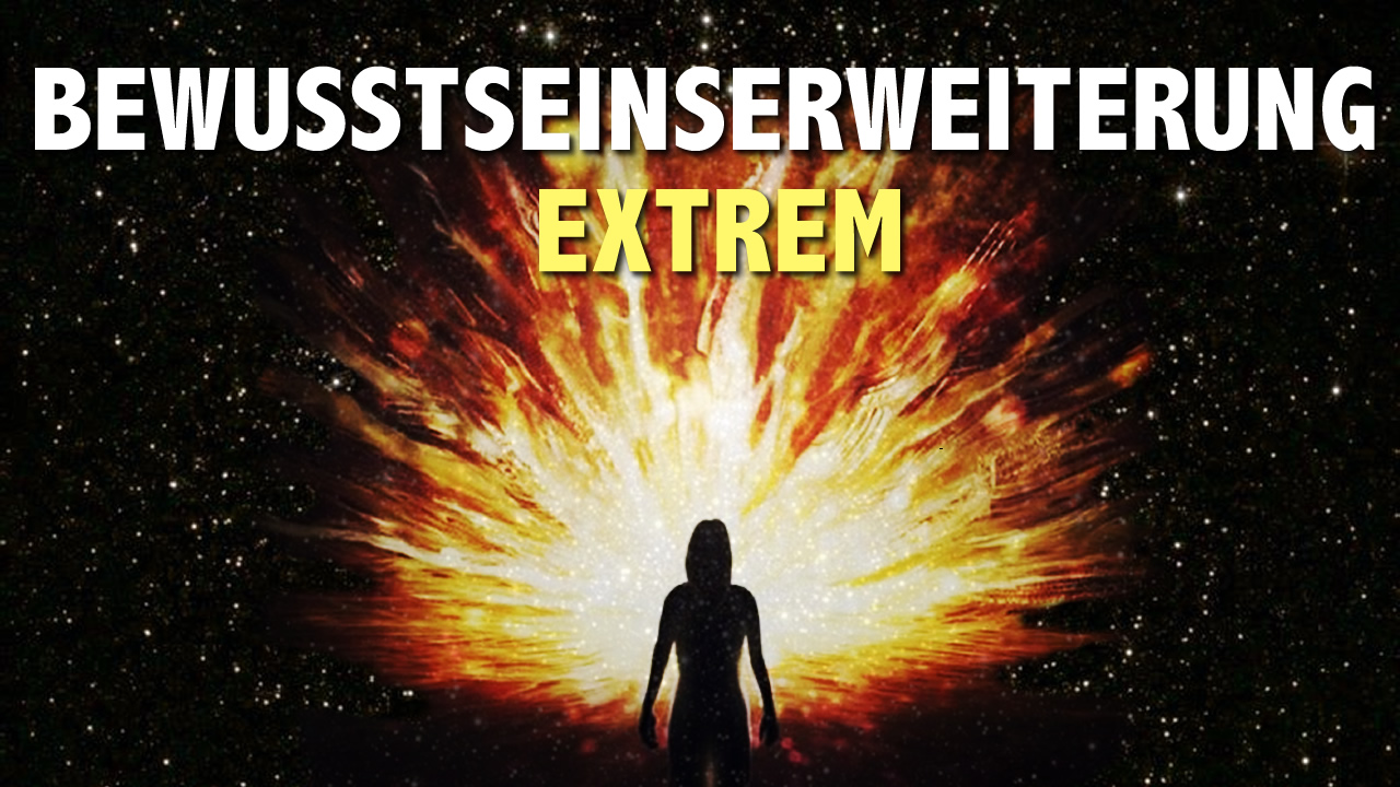 bewusstseinserweiterung-extrem-in-24-h-bewusstsein-erweitern.jpg