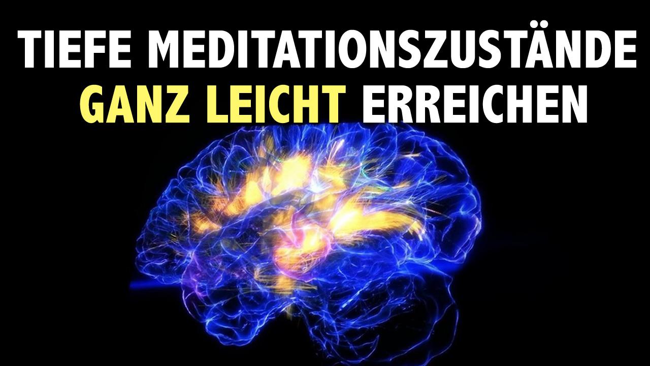 tiefe-meditation-bewusstseinszustand-gehirntraining.jpg