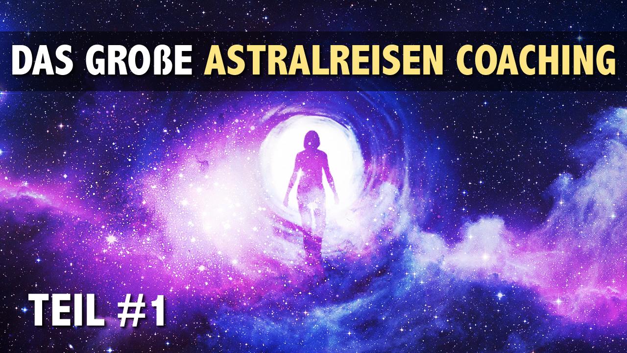 auerkorperliche-erfahrungen-astralreisen-ake-obe-1.jpg