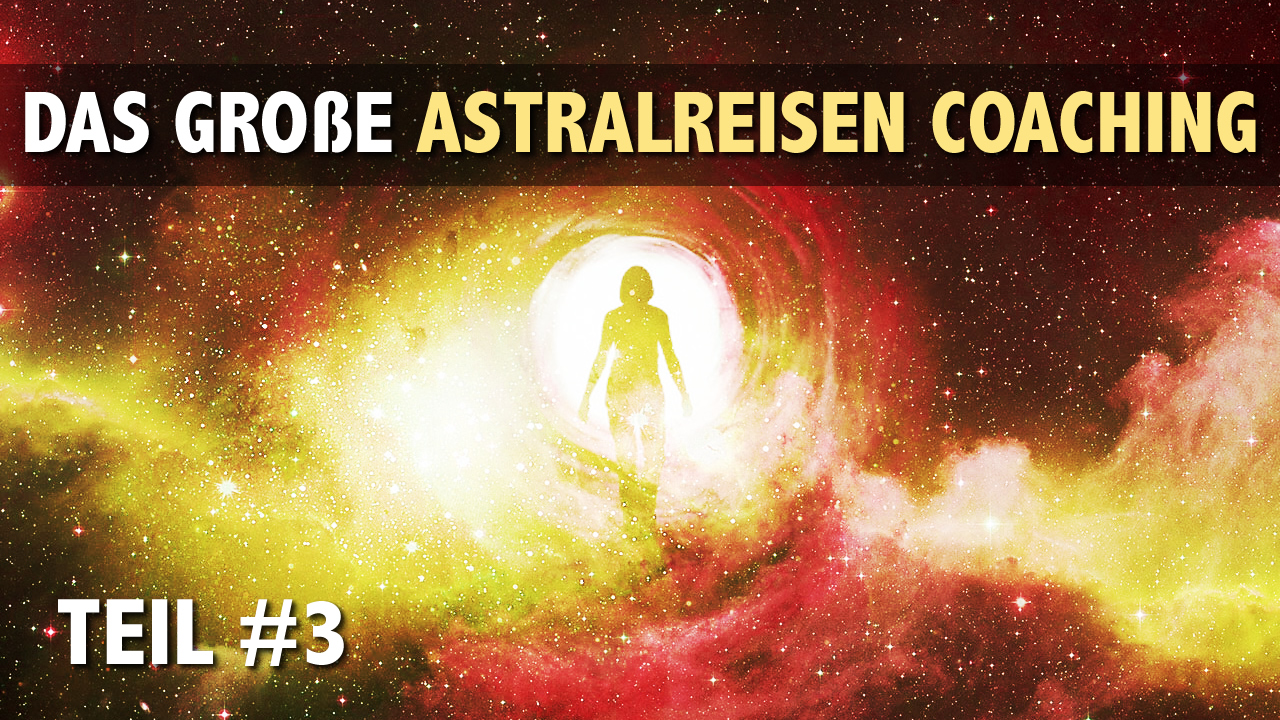 auerkorperliche-erfahrungen-astralreisen-ake-obe-3.jpg