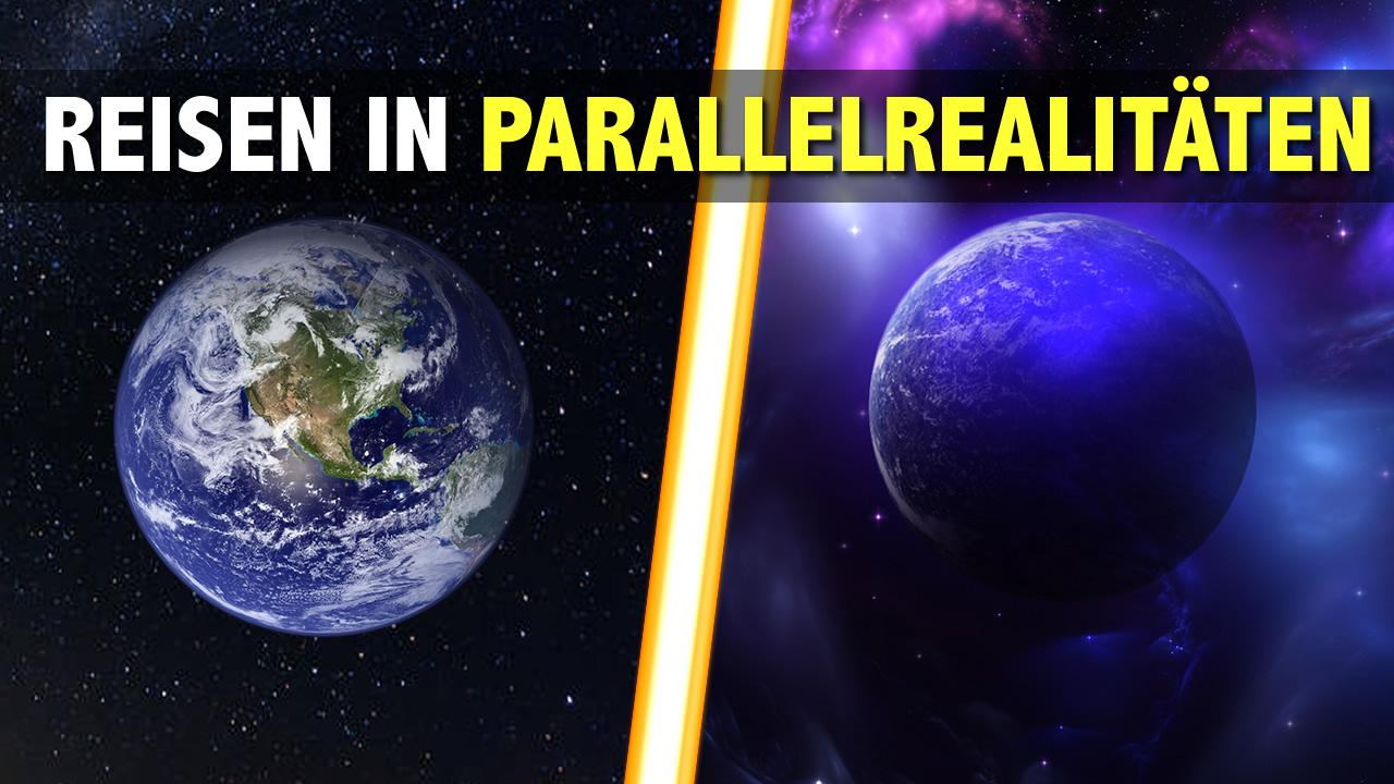 Meine-Reise-in-eine-Parallelrealitat.jpg