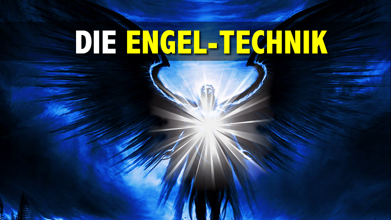 die-engel-technik.jpg