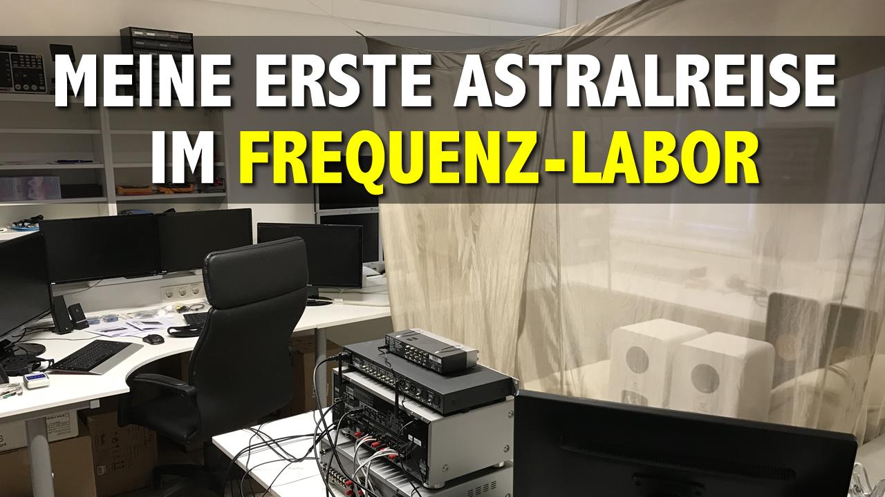 meine-erste-astralreise-im-frequenz-labor.jpg