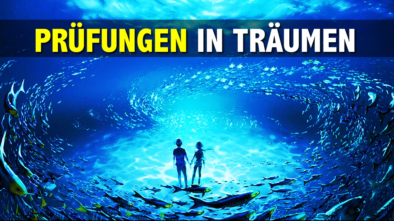 prufungen-in-traumen.jpg