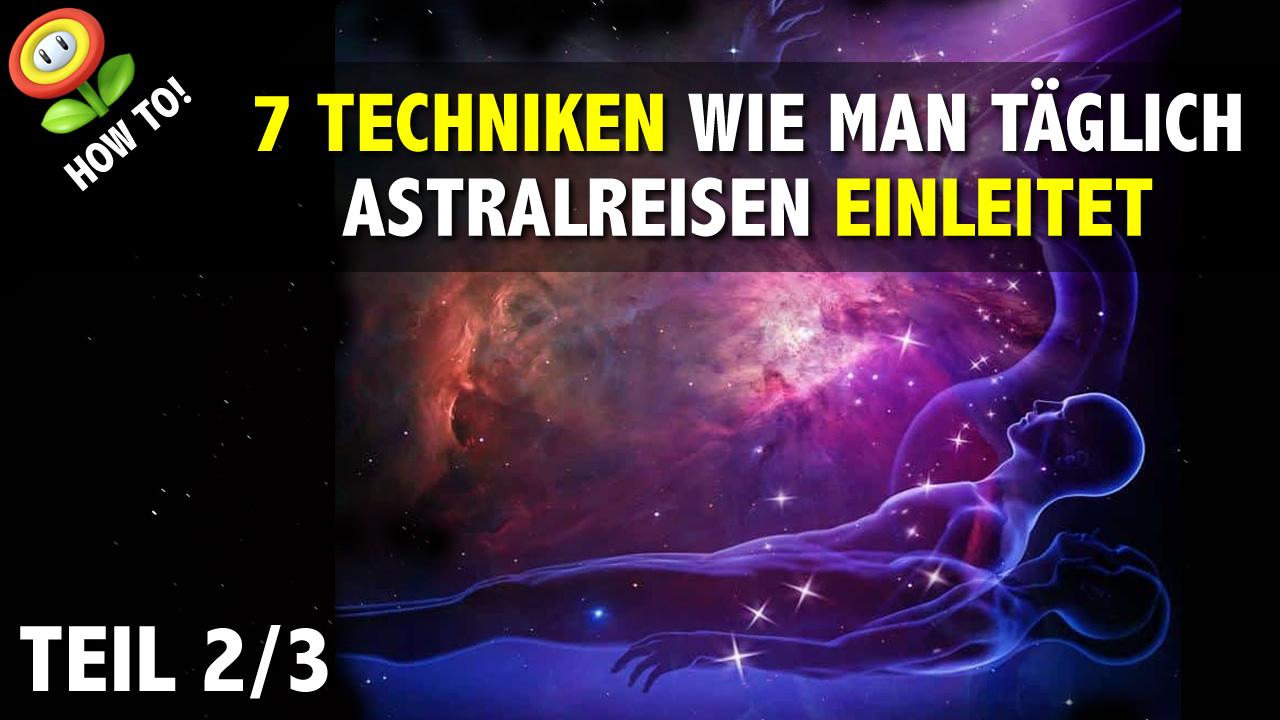 7-techniken-wie-man-taglich-astralreisen-einleitet-2.jpg